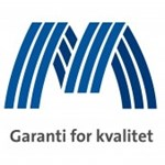 garanti-for-kvali_rgb-300x169